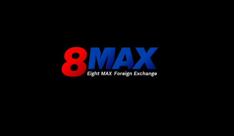 8Max Trading Broker Review