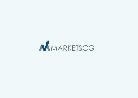 markets cg review
