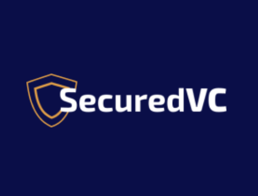 securedvc review