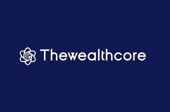 thewealthcore review