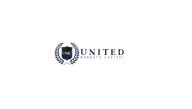 united markets caplital
