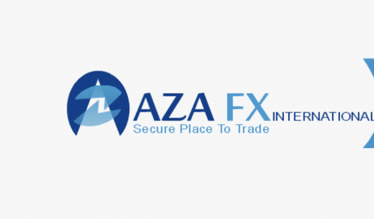Aza FX Review