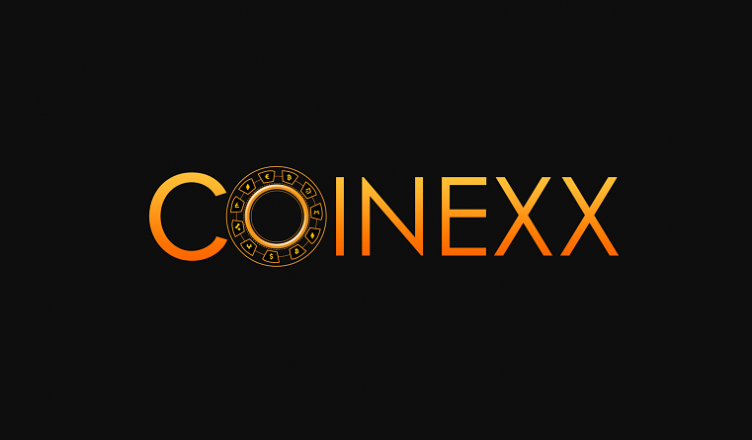 Coinexx Broker Review