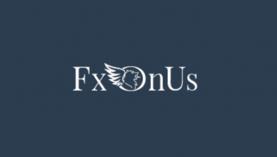 FX On Us Broker Review