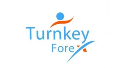 Turnkey Forex Broker Review