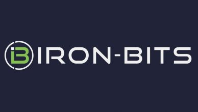 Iron-Bits Broker Review