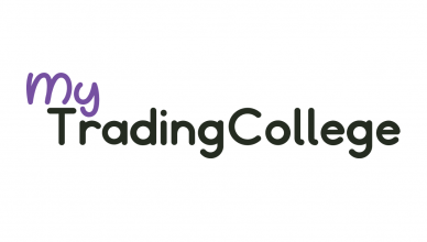 Review of My Trading College Personalized Forex Courses