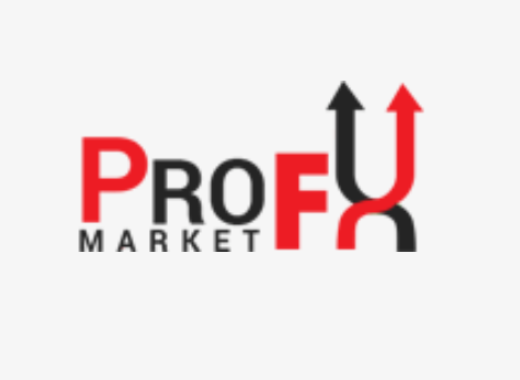 PROFX Market Review