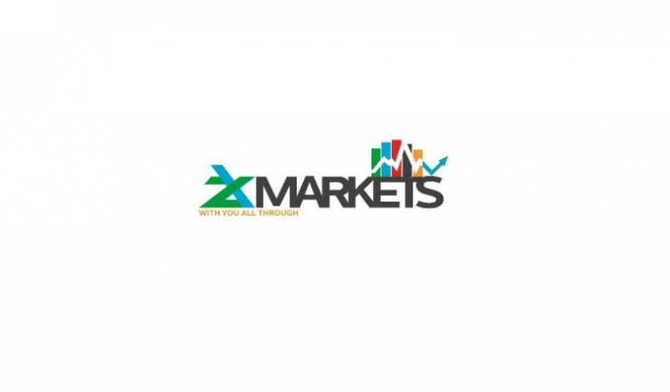 ZX Markets Review