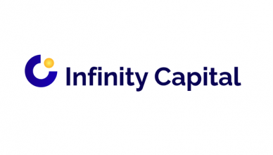 Infinity Capital Review 2021