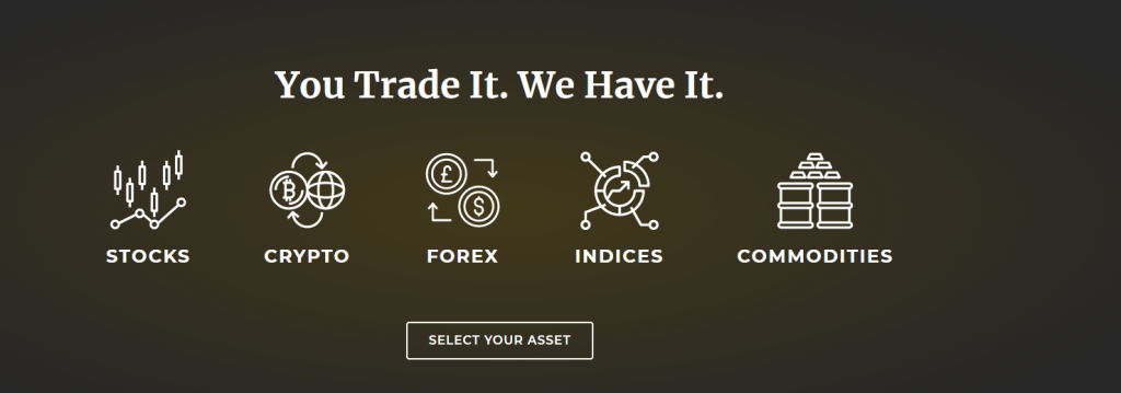 If you never heard of Trade The Bit before, you would be forgiven, because this brokerage was established just a year ago. This makes their success even more impressive. For such a small period of time they have gathered massive attention from the trading community. We wanted to avoid all the hype and make our own conclusions based on our experiences. After trading with Trade The Bit, we have plenty of positive impressions that we want to share with our readers.  Trade The Bit has a very professional appearance. Their homepage does not hold any promises of getting rich quick, but rather conservatively focuses on highlighting some of their key features. There are plenty of shortcuts so that you can get to anywhere you want to go in a single click. This minimalistic, yet very effective design was present throughout our entire Trade The Bit trading experience. Be sure to read our complete review to find out whether this brokerage has what it takes to satisfy your needs.    Quality of Service Not all traders have the same ambitions, goal or even budget. Trade The Bit acknowledges this by offering a diverse offering of trading accounts aim to satisfy the needs of traders of all levels. There are four tiers, each with unique price tag and list of benefits. You can start your journey for as little as €250. Basic account offers a lot for this price. You have full access to the trading platform with more than 200 tradable assets, leverage of up to 100 and a market review that is designed to keep you up to date with all the latest market news. If you are not sure you want to fully commit, then the Basic account is perfect for you to experience the impressive trading platform for yourself. If you feel slightly more ambitious, you can upgrade to Silver or even the Gold tier. The minimum required deposits are €10,000 and €25,000 respectively. The list of included benefits start impressively with your own dedicated senior account manager, bonus founds and increased spreads and le