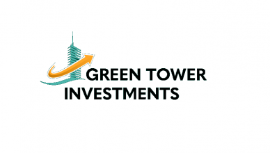Green Tower Investments Broker Review 2021