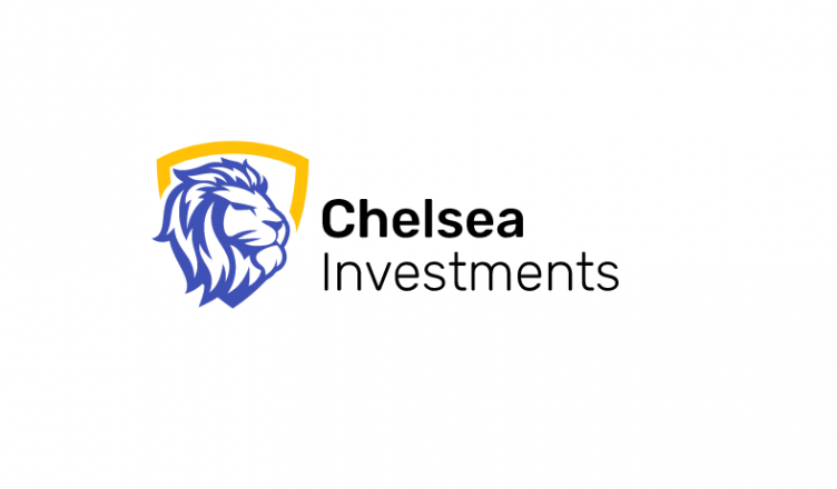 Chelsea Investments Broker Review 2021
